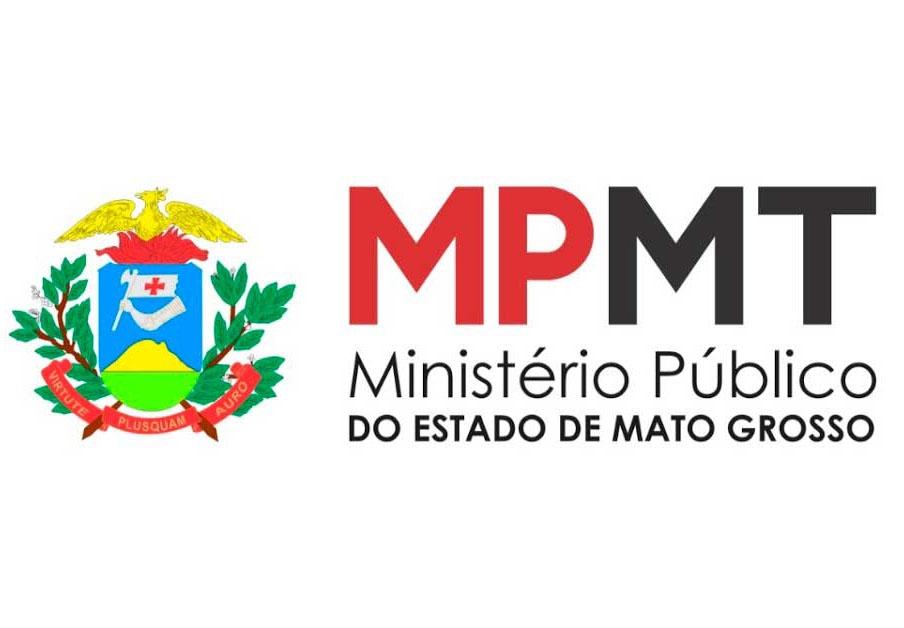 MPE, MPF e MPT notificam Governador a suspender decreto