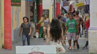 CDL orienta empresários manterem comércio fechado em Cuiabá