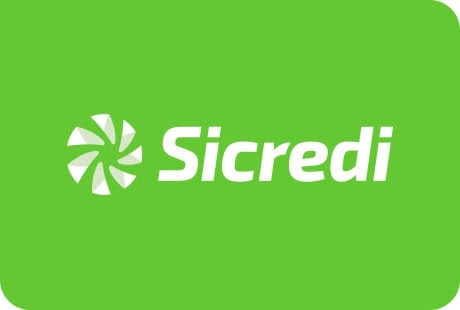 Sicredi informa o contato de Whatsapp Oficial para atendimento dos associados
