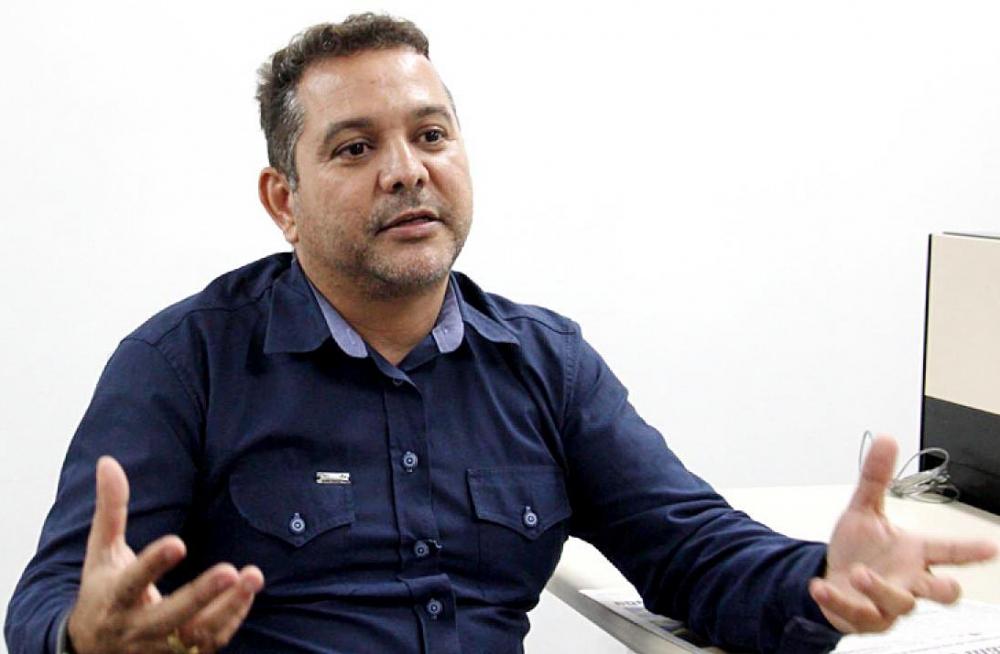 Prefeito de Aripuanã é afastado do cargo pela Comissão Processante da Câmara