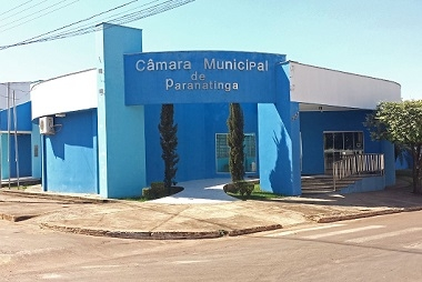 Promotoria recomenda cancelamento de concurso público da Câmara Municipal
