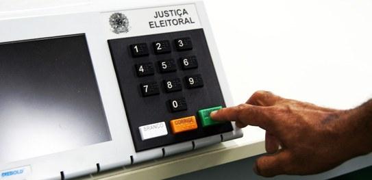 Resolução do TSE permitirá voto de cerca de 2,5 milhões de eleitores que não compareceram à revisão biométrica