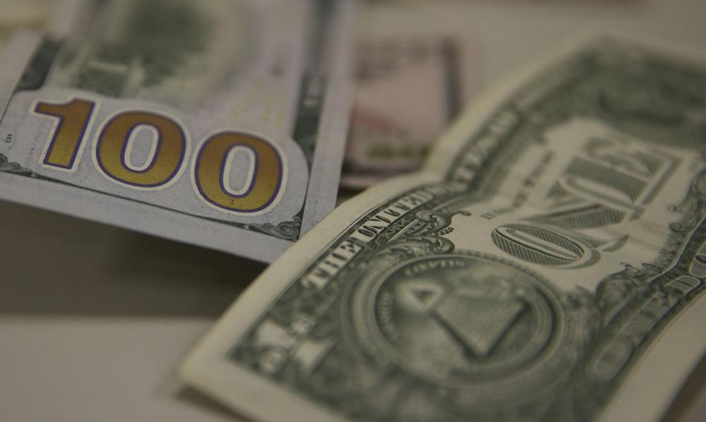 Comércio global deve recuar mais de 25% no 2° tri, diz agência da ONU