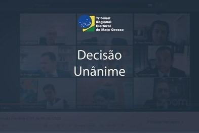 Justiça Eleitoral fará primeira eleição municipal de Boa Esperança do Norte