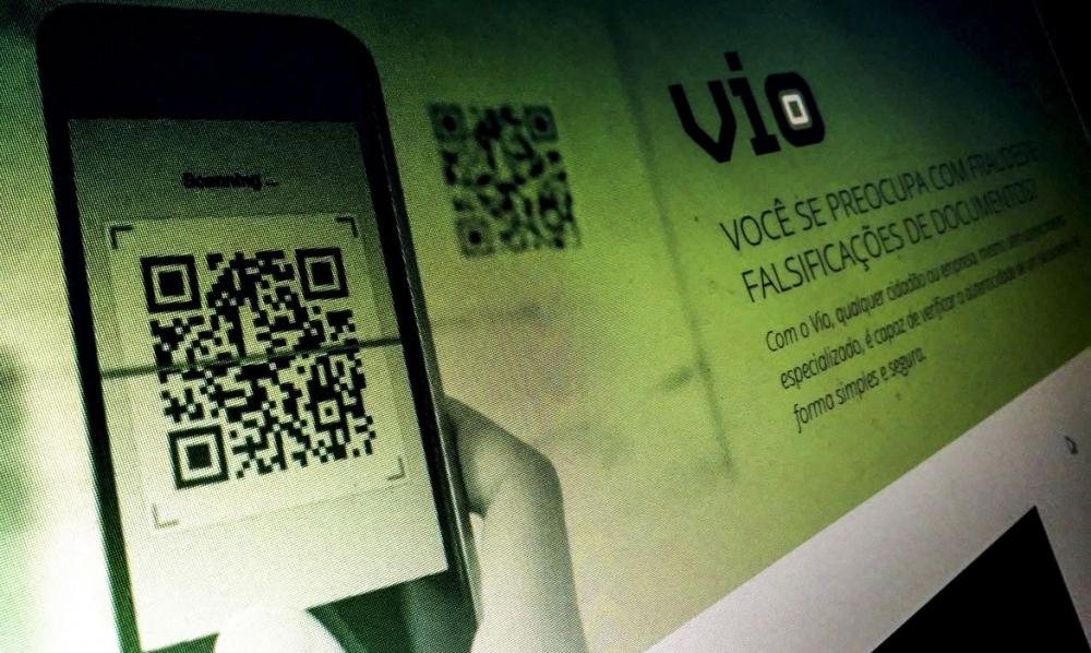 App verificará autenticidade de documento de veículo na América do Sul