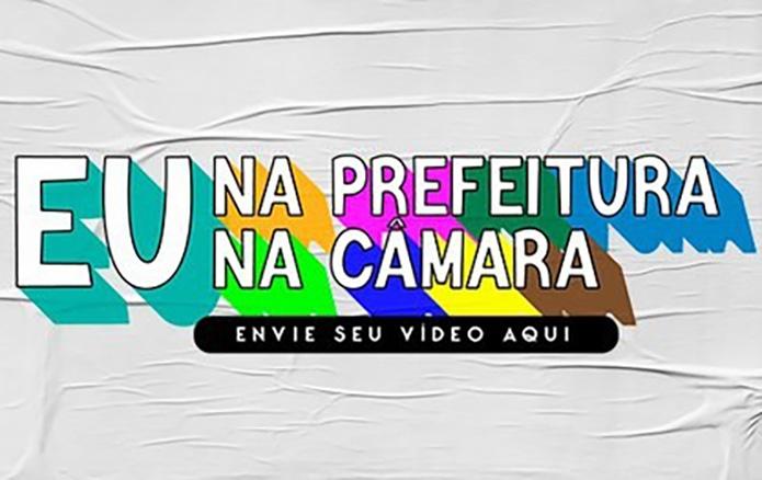 Justiça Eleitoral lança campanha para incentivar maior participação dos jovens na política