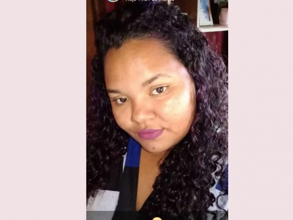 Homem que matou e ateou fogo na amante, possivelmente ainda viva, em Tabaporã é preso pela Polícia