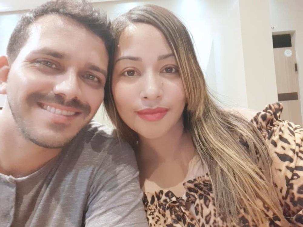 Jovem de 29 anos grávida de 6 meses morre internada com coronavírus em Lucas do Rio Verde