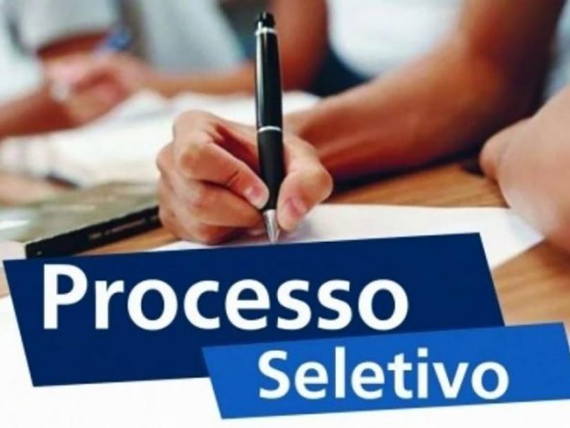 Prefeitura de Novo Horizonte do Norte abre seletivo para cadastro reserva na área de saúde