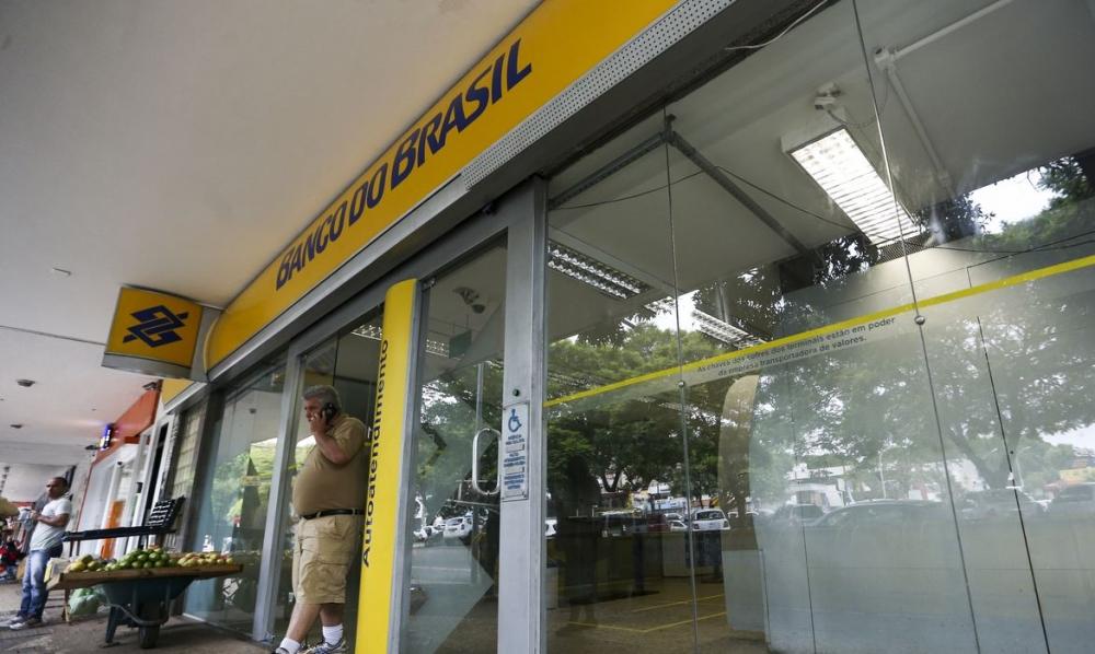 Banco do Brasil esgota novo limite do Pronampe em um dia