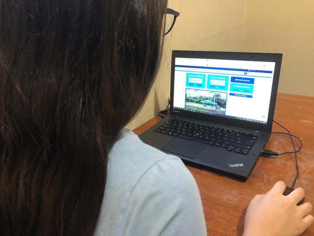 Detran-MT dispõe de canal para tirar dúvidas e prestar informações aos cidadãos