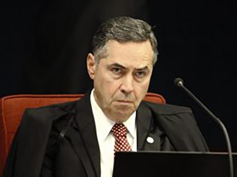 TSE anula 11 candidaturas e marca eleição ao Senado para novembro em MT