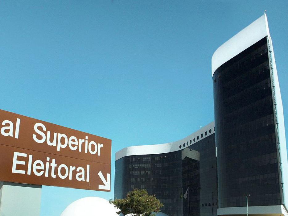 TSE define que a nova eleição para o Senado em Mato Grosso será dia 15 de novembro