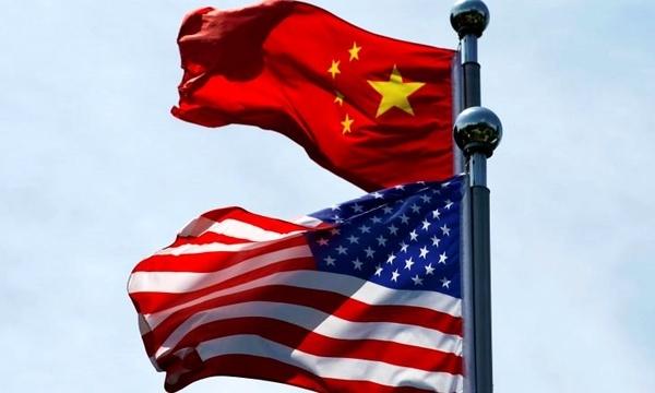 China manda EUA fecharem consulado em Chengdu em retaliação