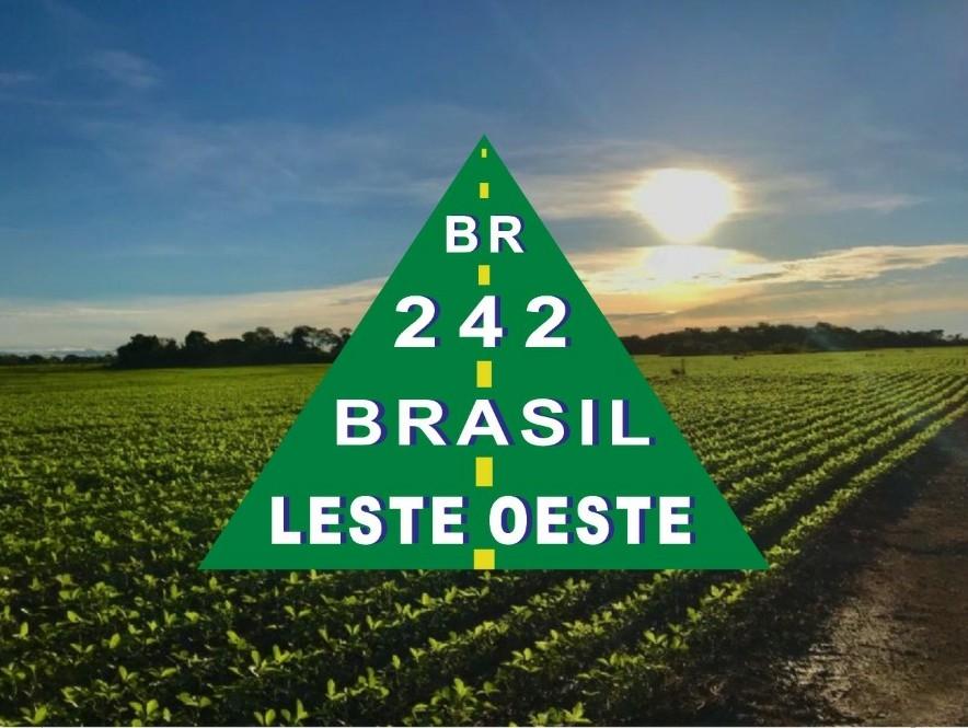 BR 242 será discutida em Juara nessa quarta-feira, dia 29 de julho,