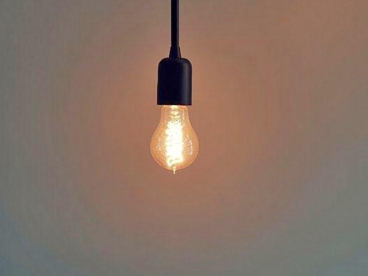 Procon-MT alerta consumidores sobre retomada do corte de energia elétrica por falta de pagamento