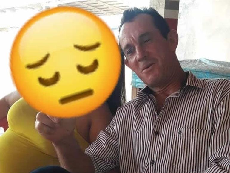 Corpo de balseiro que morreu afogado no Rio Arinos é encontrado e trazido para Juara.