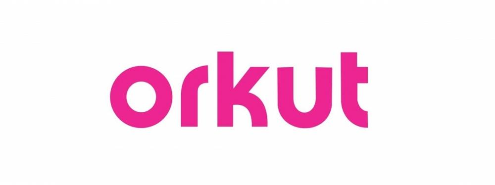 O Orkut voltou? Aplicativo copia antiga rede social, mas é preciso cuidado