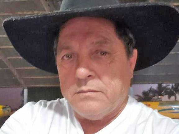 Buscas ao bisavo e bisneto são suspensas no Rio Arinos e devem recomeçar na segunda-feira, com reforço dos bombeiros.