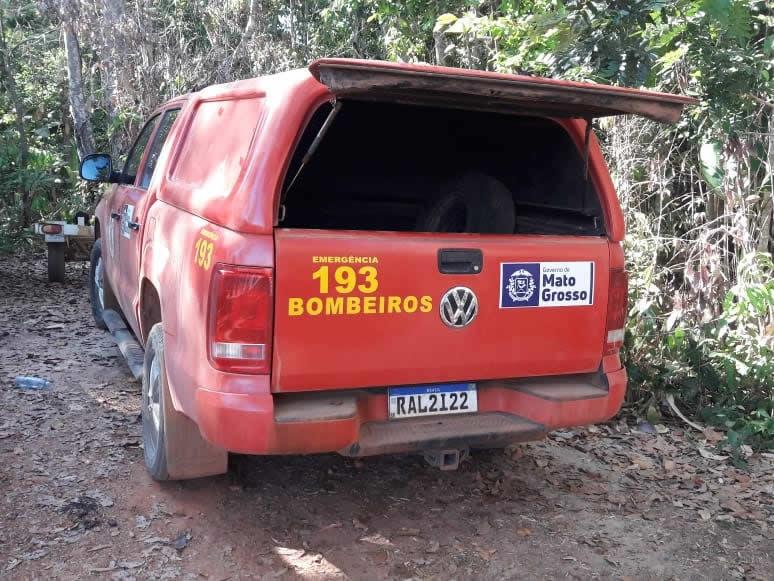 Sem sucesso, buscas ao menino desaparecido no Rio Arinos foram suspensas.