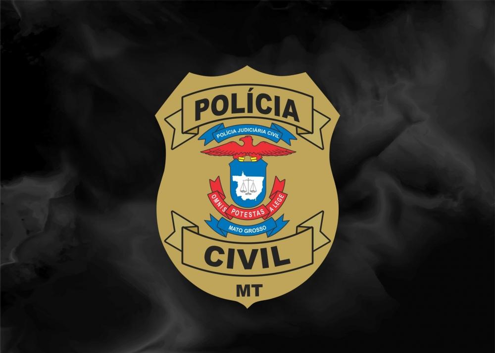 Estelionatário usa foto de policial civil para aplicar golpes em sites de venda da Internet