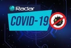 População pode acompanhar recursos investidos para enfrentamento da Covid-19 em MT