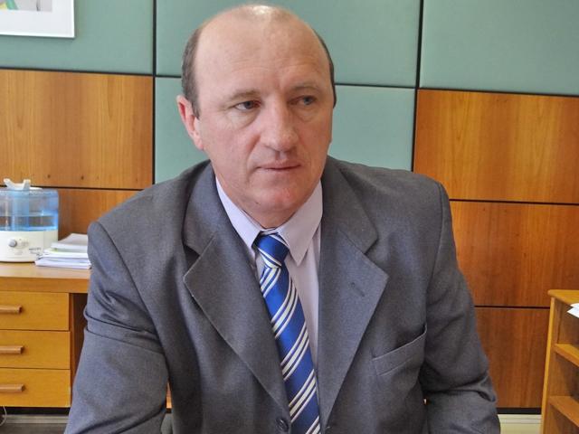 Ministro Neri Geller diz que não tem sociedade com irmãos investigados pela Polícia Federal